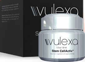Vulexa Stem CellActiv
