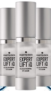 Expert Lift iQ uk