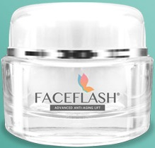 Face Flash cream
