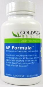 AF Formula