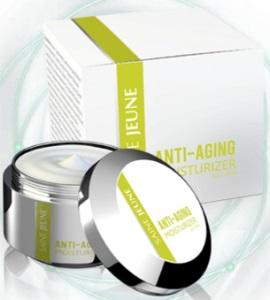 Saine Jeune Anti Aging Cream