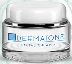 Dermatone Cream