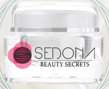Sedona Beauty Secrets