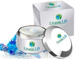 Livana Lift