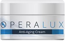 Operalux Cream