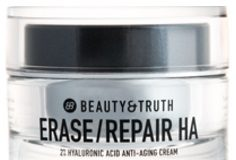 Erase Repair HA