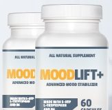 Mood Lift Plus
