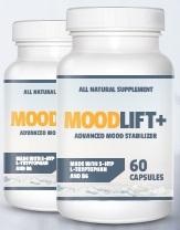 Mood Lift Plus