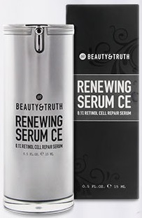 Renewing Serum CE