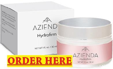 Azienda Hydrofirm
