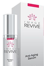 Image Revive Serum