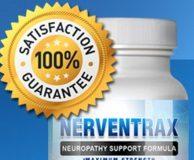 Nerventrax