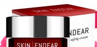 Skin Endear