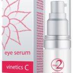 Vinetics C Skin Serum