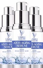 Visible Allure Serum