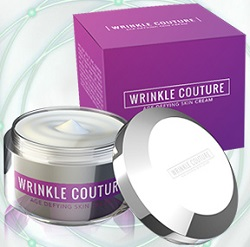 Wrinkle Couture Cream