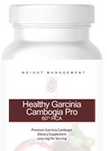 Healthy GC Pro