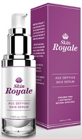 Skin Royale