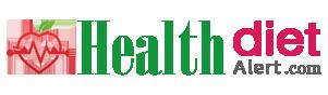 HealthDietAlert.com