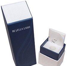 Revella Lash