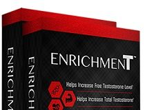 EnrichmenT Male Enhancement