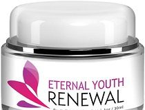 Eternal Youth Renewal