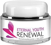 Eternal Youth Renewal