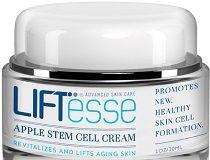 LIFTesse Cream