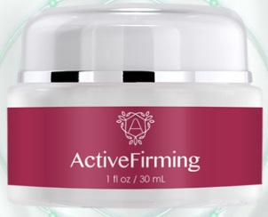 Active Firming