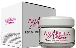 Amabella Allure Cream