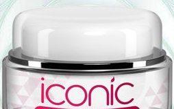 Iconic Cream