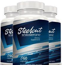 Steelcut Testosterone