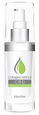 Cellista Collagen Retinol