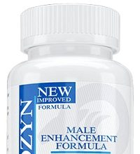 Endozyn Male Enhancement