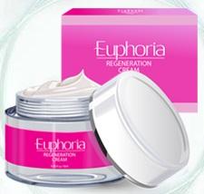Euphoria Cream