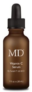MD Factor Vitamin C Serum