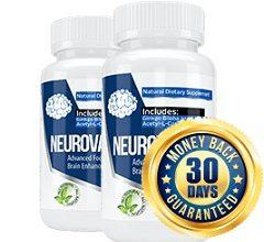 Neurovarium