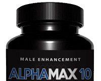 AlphaMax 10