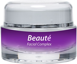 Beaute Facial Complex