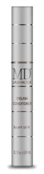 MD Lash Factor Eyelash Conditioner