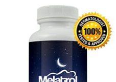 Melatrol