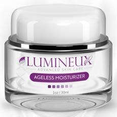 Lumineux Cream