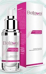 BellaVel Skin