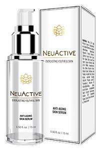 neuactive