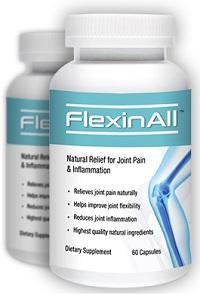 FlexinAll