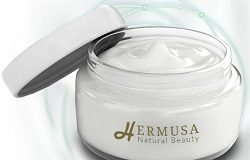 Hermusa Natural Beauty