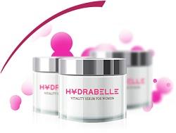 HydraBelle