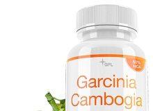 QFL Garcinia Cambogia