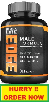 Blackline Edge Pills
