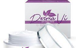 derma vi cream